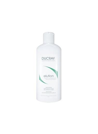 Ducray Ducray Elution Rebalancing Shampoo 200ml Renksiz